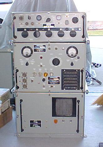 URT-23B
